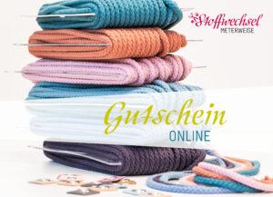Stoffwechsel Meterweise | gutschein website online 900px
