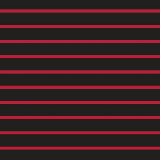 Stoffwechsel Meterweise | 02097.001 black red
