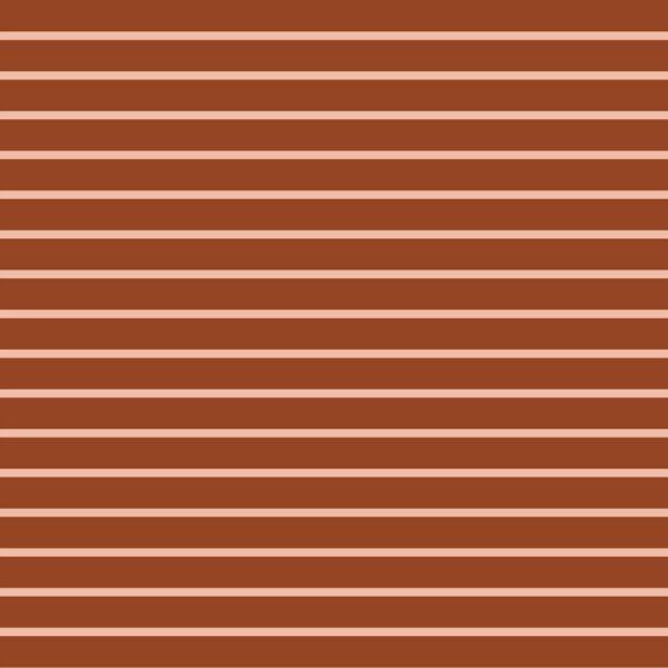 Stoffwechsel Meterweise | 02097.029 brique powder