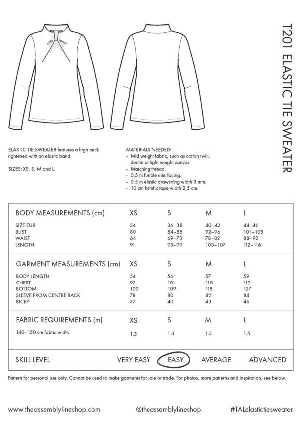 Stoffwechsel Meterweise   elastictiepackageback 1800x1800 1