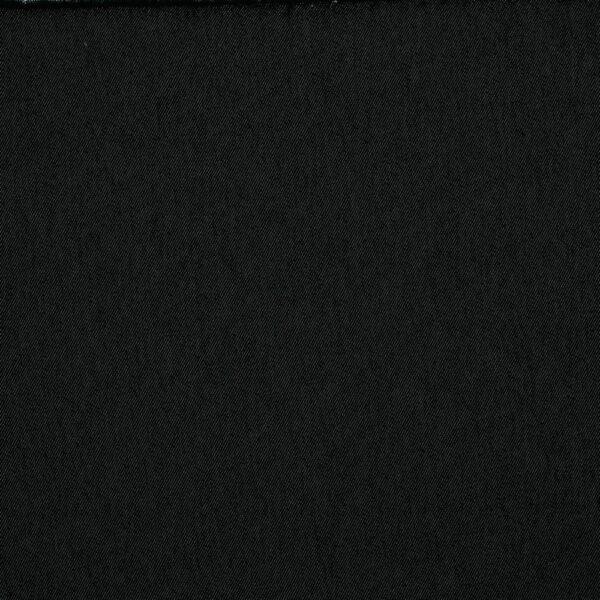Stoffwechsel Meterweise | 02194.032 black 1