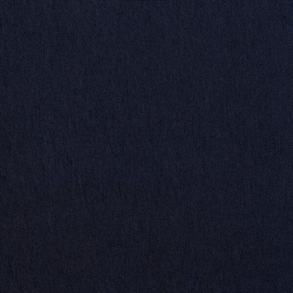 Stoffwechsel Meterweise | 02194.035 Dark Blue 1