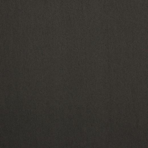 Stoffwechsel Meterweise | 02194.043 Grey 1