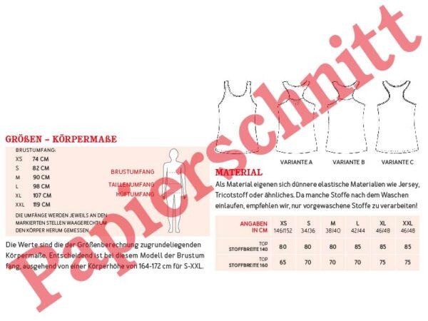 Stoffwechsel Meterweise   FrauHennie Papierheader3 01