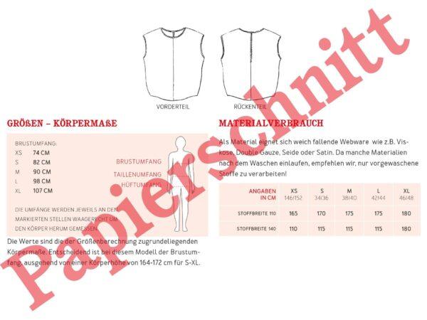 Stoffwechsel Meterweise   FrauIlvie Papierheader03 01 1