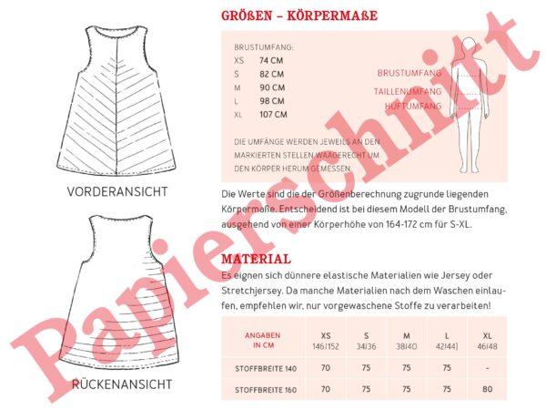 Stoffwechsel Meterweise   FrauLizzy Papierheader02 01