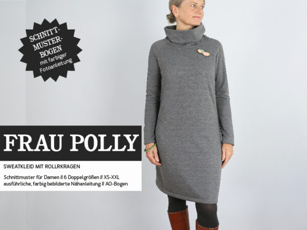 Stoffwechsel Meterweise   FrauPolly Papierheader01 01