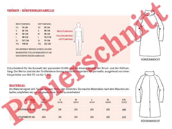 Stoffwechsel Meterweise   FrauPolly Papierheader03 01