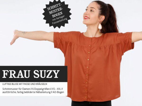 Stoffwechsel Meterweise   FrauSUZY Papierheader1 01