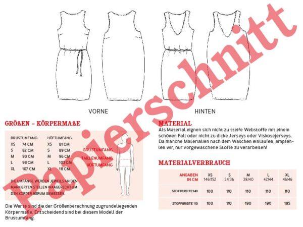 Stoffwechsel Meterweise | FrauSelma Papierheader3 01