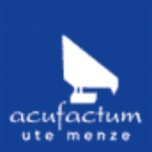 Stoffwechsel Meterweise | acufactum