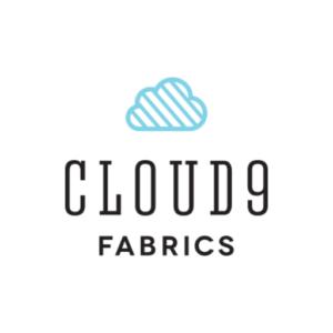 Stoffwechsel Meterweise | cloud