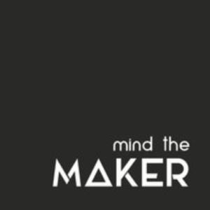 Stoffwechsel Meterweise | maker