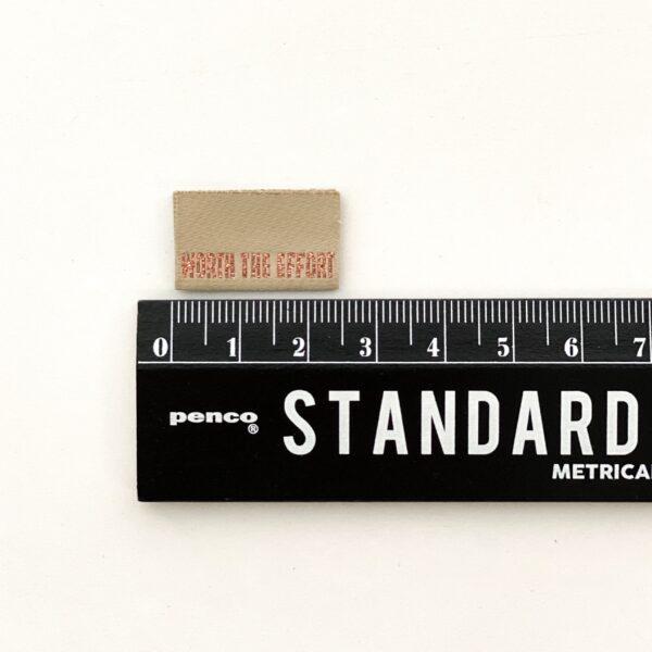 Stoffwechsel Meterweise   worththeeffort